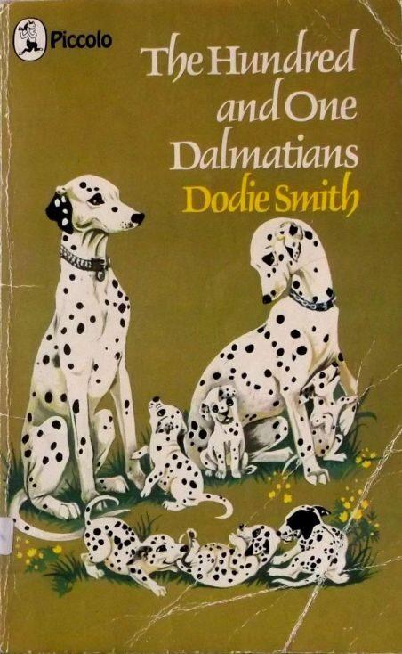 101-dalmatians-vintage-book-cover-9284943