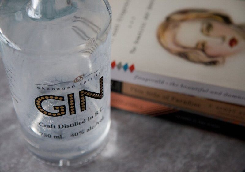 fitzgerald-gin-raisin-3-6089050