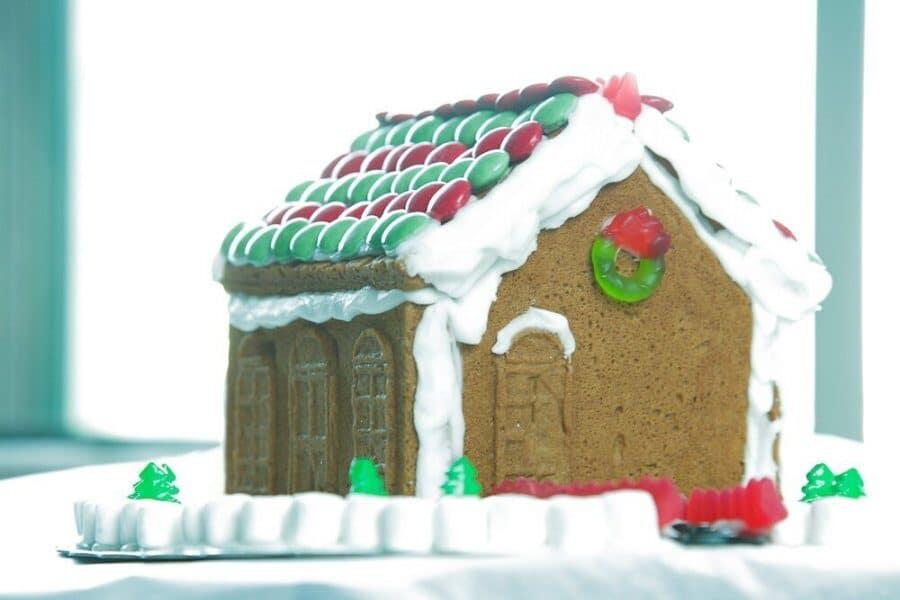gingerbread-1-4452751