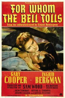 for-whom-the-bell-tolls-movie-poster-1943-1020458093-2318933