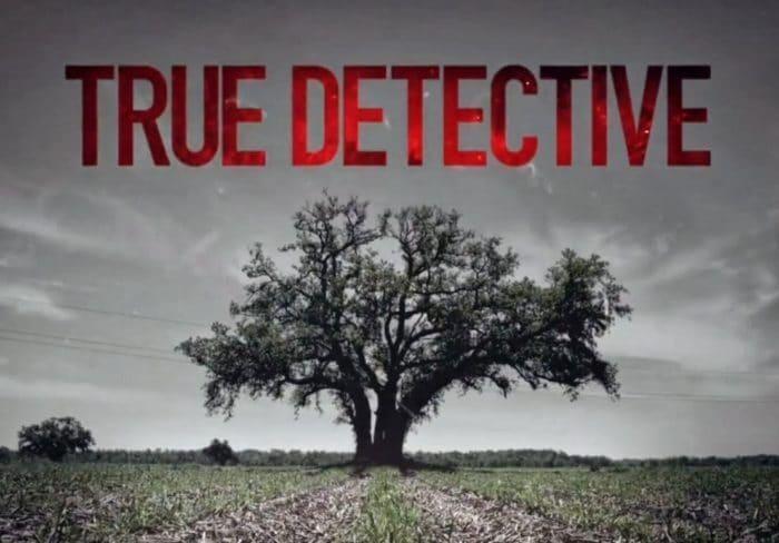 true-detective-logo__140605001242-e1483718216623-2863169