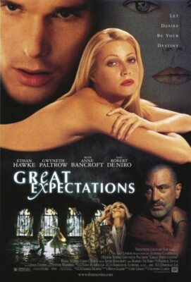great_expectations1-2607145
