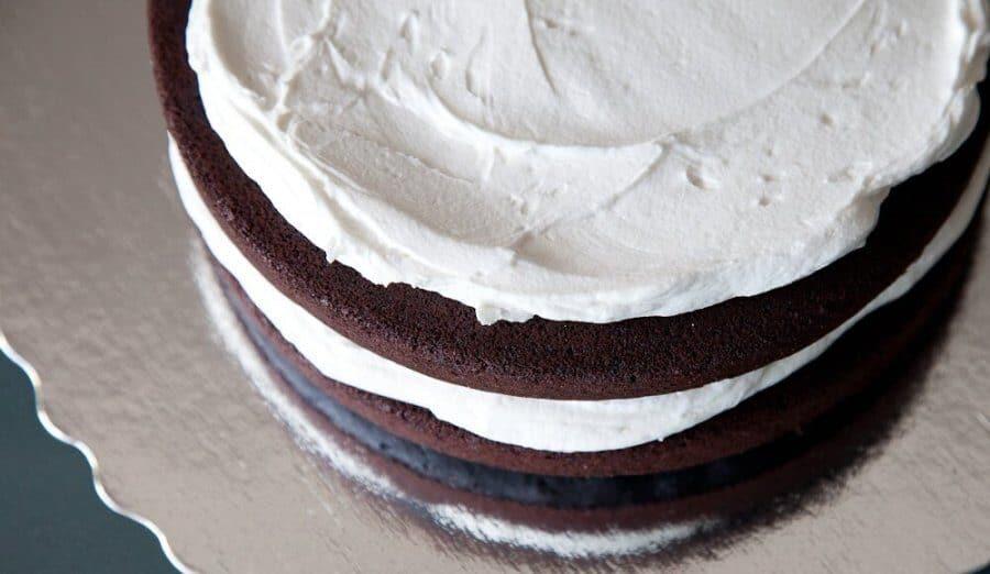 layer-cake-1-1310064