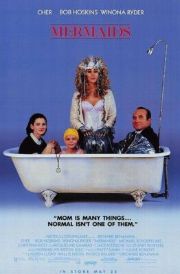 mermaids-movie-poster-7342768