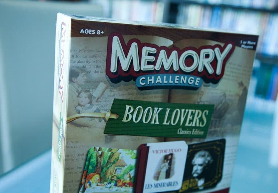 memory-challenge-box-6325945