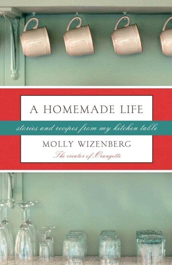 a-homemade-life-book-cover-8474528