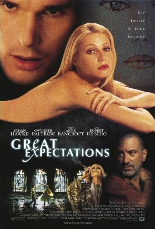 great_expectations1-8897840